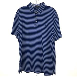 Polo Ralph Lauren Men's Polo Shirt XL